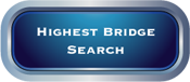 Highest Bridge Search