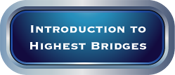 Introduction to Highest Bridges