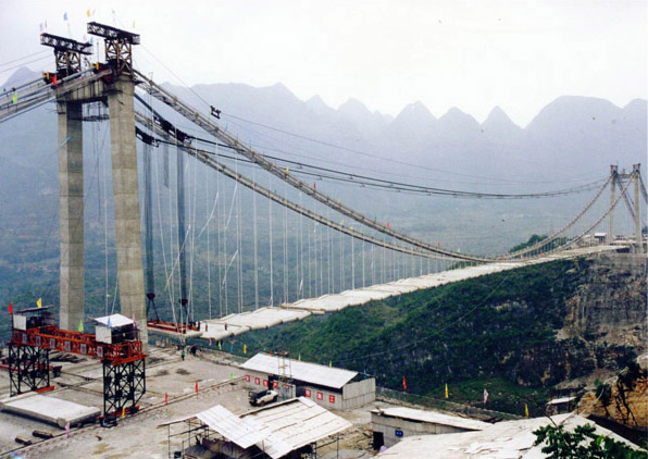 File:Beipanjiang2003Construction.jpg