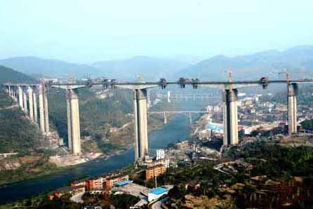 File:3WujiangViaduct.jpg