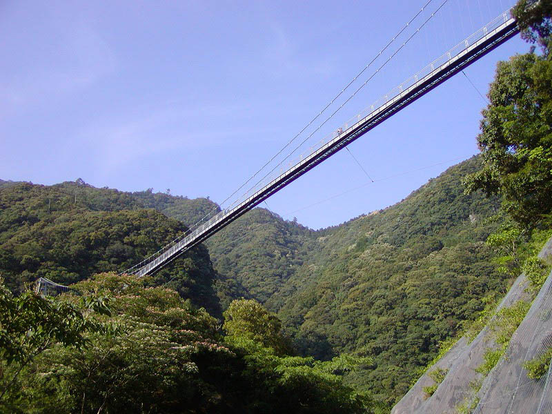 File:2TeruhaBridge.jpg