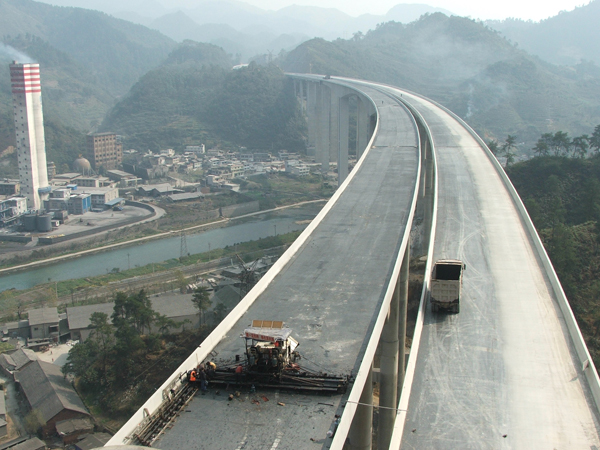 File:Guizhou98mtrPierBridge.jpg