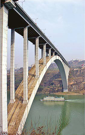 File:8WanxianBridge.jpg