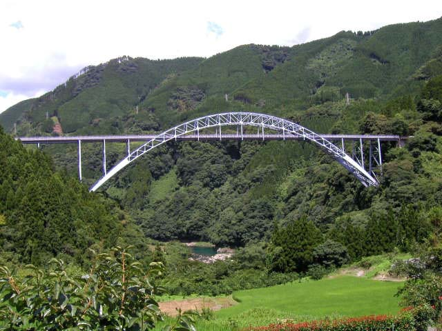 File:NaidaijinBridge.jpg