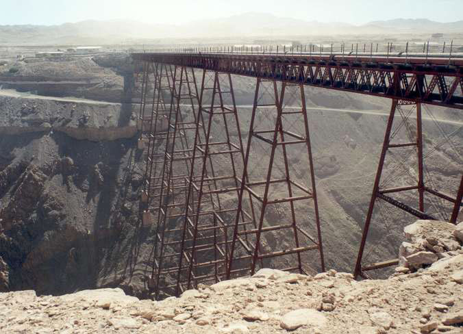 File:ConchiPuente2.jpg