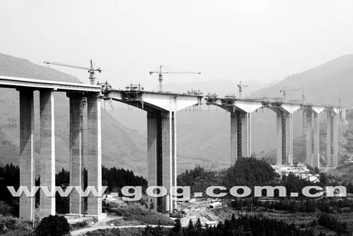 File:3HutiaoheBridge.jpg