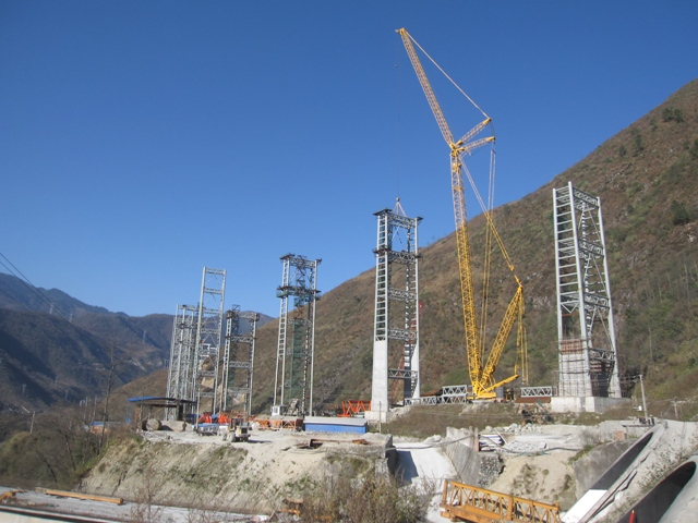 File:GanhaiziConstruction.jpg