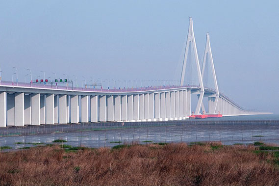 File:HangzhouBayBridge.jpg