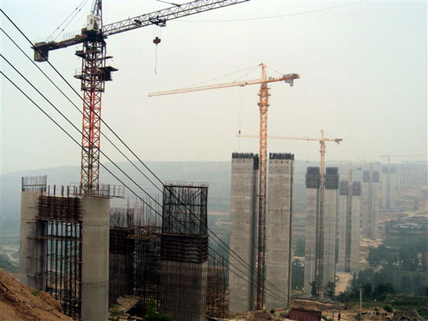 File:JiankouConstruction3.jpg