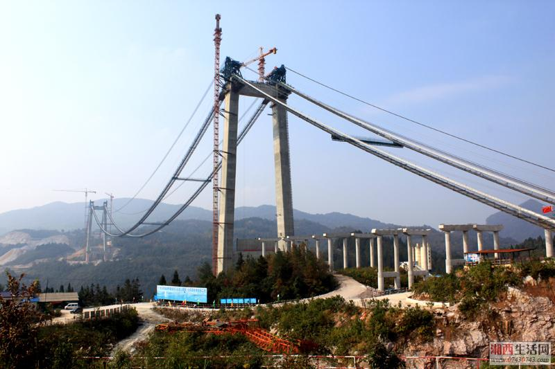 File:LishuiheConstructionImage.jpg