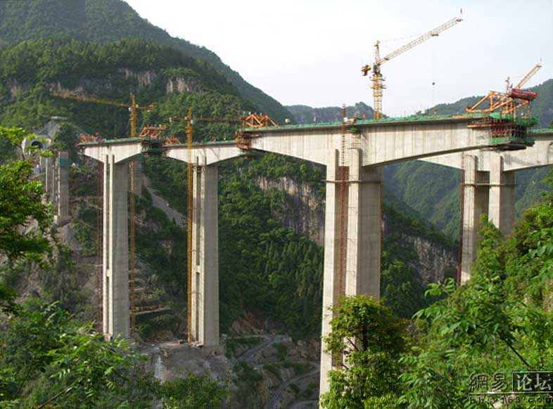 File:3WeijiazhouBridge.jpg