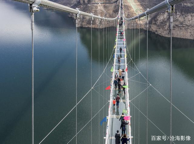 Huanghe Sanxia Glass Footbridge8.jpg