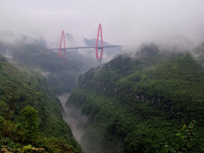 File:WulingshanBridge.jpg