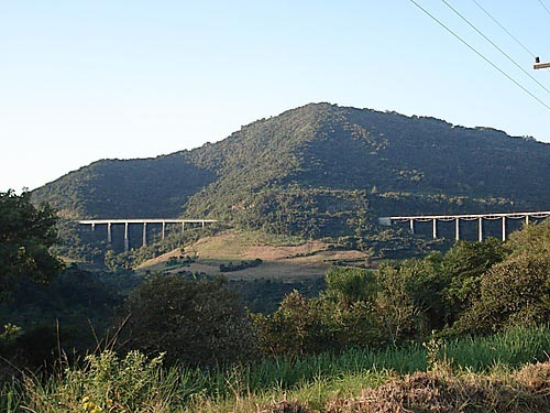 File:10Viaduto11and12.jpg